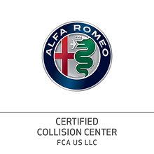 Alfa Certified Logo JPG.jpg