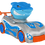 Thumbnail: SD Toyz: Pull-Back Knuckle Headz - Finn