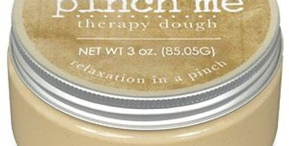 Pinch Me - Therapy Dough - Beach 3 oz