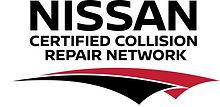 Nissan-CRN-Logo_BLK_edited.jpg