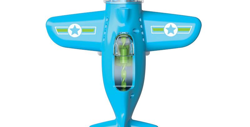 Fat Brain Toy Co: Playviators - Blue