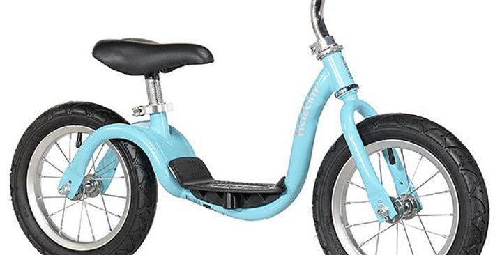 KaZAM - Kazam v2s (Neo) Balance Bike - Light Blue