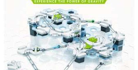GraviTrax: Starter Kit