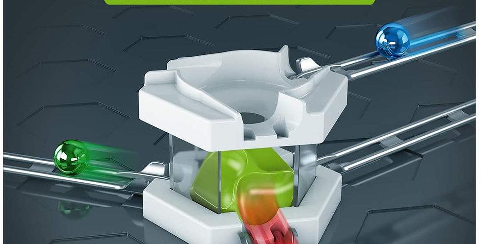GraviTrax: PRO Mixer - Accessory