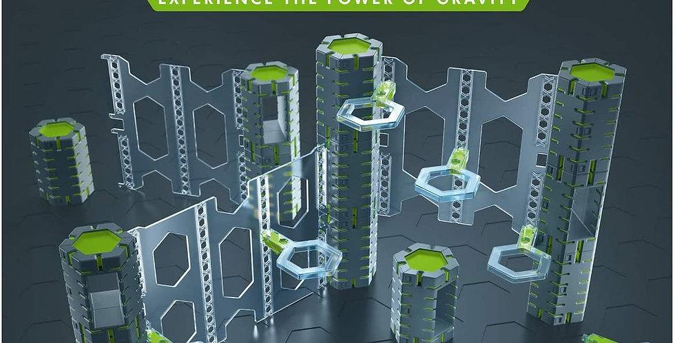 GraviTrax: PRO Vertical Expansion Set