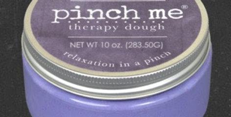 Pinch Me - Therapy Dough - Spa 3 oz