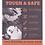 Thumbnail: Zootility Tools:  Grrrilla - Grill Scraper