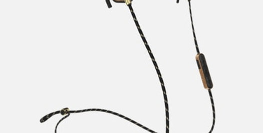 House of Marley: Uprise Wireless - Brass