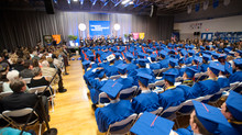 Coronavirus concerns prompt LTU to postpone Commencement