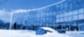 Blue-and-White-Day-Calendar-Banner.jpg