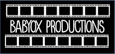 BabyOx Productions Logo