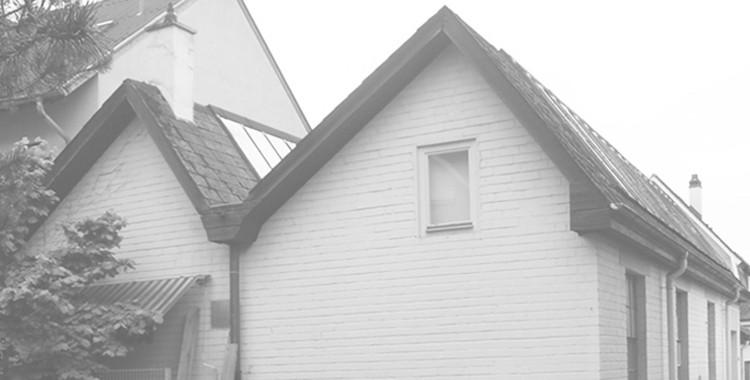 Totalsanierung Wohn- | Gewerbehaus