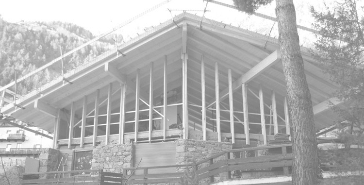 Umbau | Aufstockung Einfamilienhaus