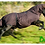 Thumbnail: Blanket- size 8+ Large horse/ Draft