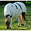 Thumbnail: Blanket- size 8 Large horse/ Draft