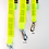 Thumbnail: Reflective leash extender