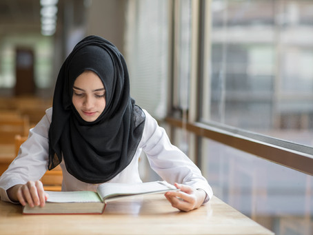 Islamophobia in Our Schools