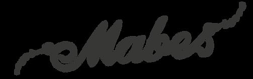 logo1-03.png
