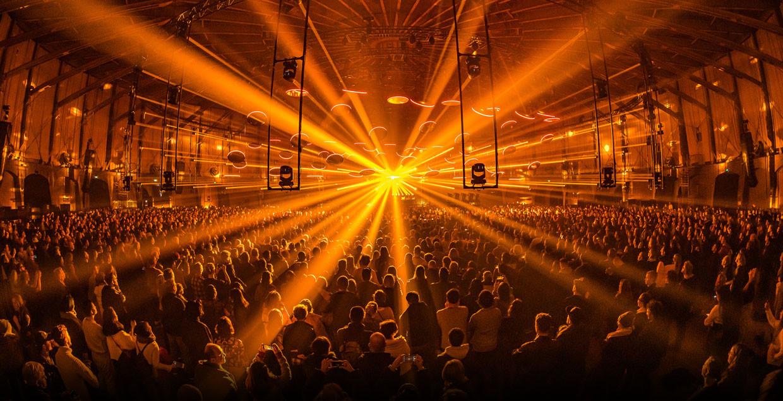 SKALAR Amsterdam 2020