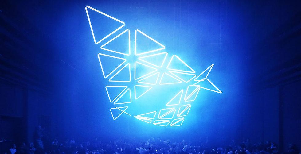 Dark-Matter-1240x635-GRID-02.jpg