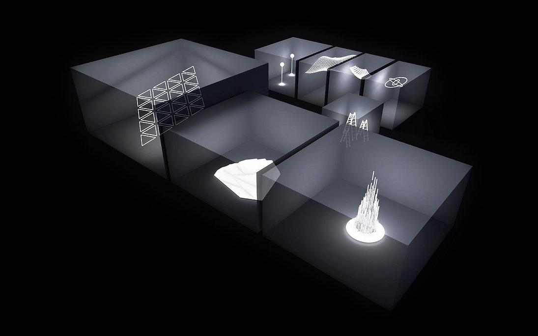 Dark-Matter-1920x1200-Space-Overview-02.