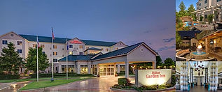 Hilton garden inn dfw south 2.jpg