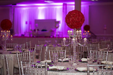 Irving Banquet Halls tables.jpg