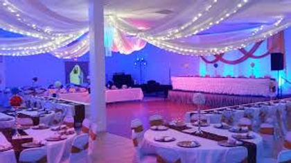 Star Banquet and Event Center.jpg