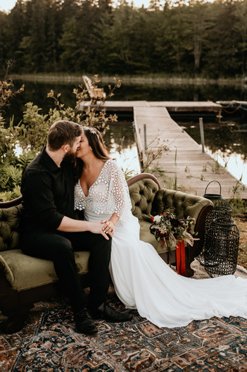 Shae Photography - styled shoot highres-