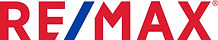 REMAX_mastrLogotype_RGB_R%20(002)_edited
