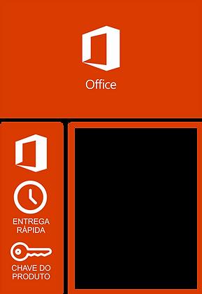 produtos_office.png