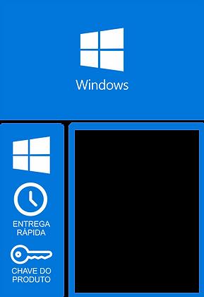 produtos_windows.png