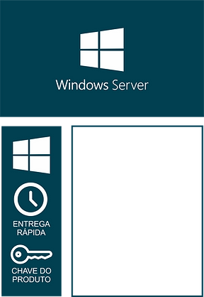 produtos_windowsserver.png