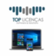 sistema_emails_toplicencas.jpg