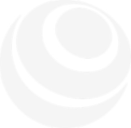elemento_logo.png