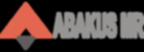 Logo_z_napisem_duże.png