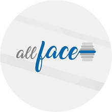 allface.png