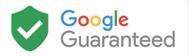 Google Guaranteed.png
