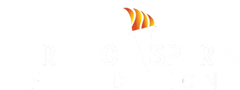 Marathon Sports Foundation