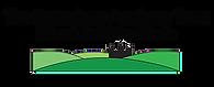 Marathon Sports Foundation providing sport courses, qualifications and training