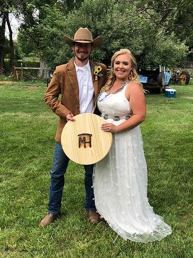 blecha wedding 2.jpeg