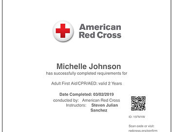 CPR Certification .jpeg