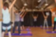 Stretch N Praise 105.jpg
