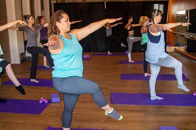 Stretch N Praise 103.jpg