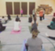 Stretch n Praise 2.jpeg