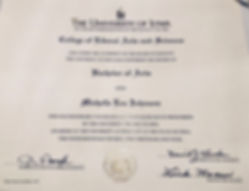 diploma from U of IOWA.jpeg