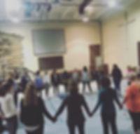 Stretch and Praise pics Circle.jpeg
