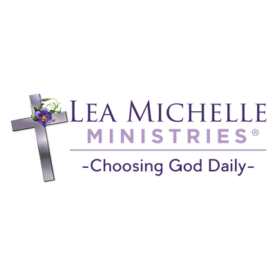 LMMMinistries.png