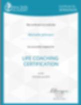 Life Coaching Certification .jpeg