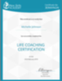 Life Coaching Certification .jpeg